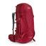 Lowe Alpine Cholatse 35 Backpack Men oxide/auburn